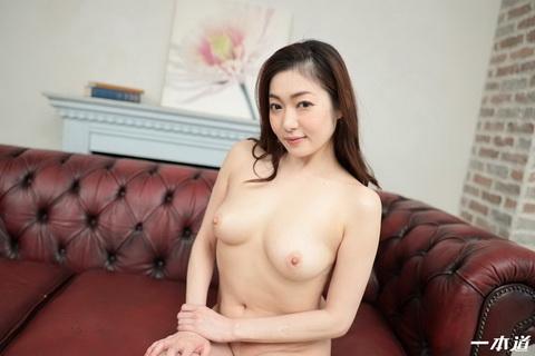 江波りゅう ~江波りゅう スペシャル版~