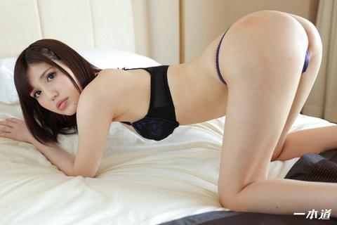 セクシー女優スペシャル版 ~ 真琴りょう 有賀ゆあ ~