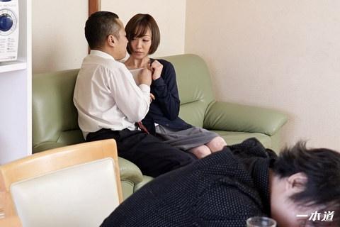 セクシー女優スペシャル版 〜 碧しの 目々澤めぐ 〜