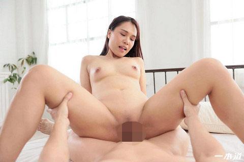 モデルコレクション 滝沢ジェシカ