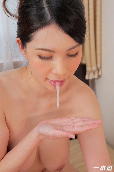 おもてなし ~熟練のテクニックで男を快楽気分に導く女たち~ 華月さくら 上山奈々 玲奈 如月結衣